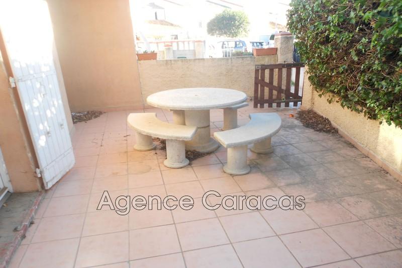 Photo n°11 - Vente maison Canet-en-Roussillon 66140 - 239 000 €
