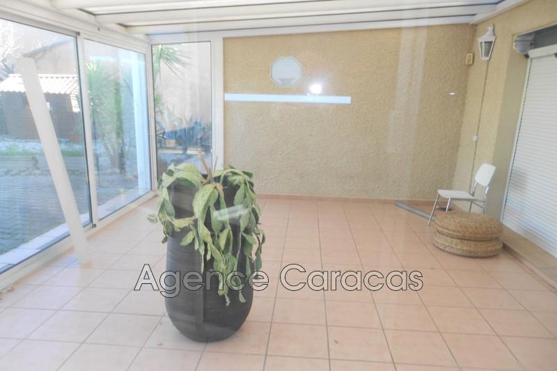 Photo n°13 - Vente maison Canet-en-Roussillon 66140 - 239 000 €