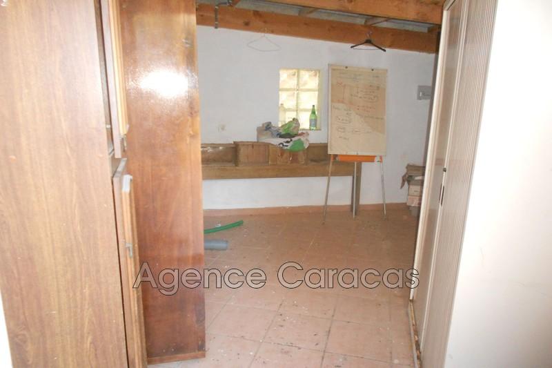 Photo n°15 - Vente maison Canet-en-Roussillon 66140 - 239 000 €