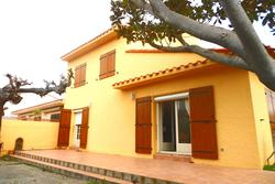 Photos  Maison contemporaine à vendre Canet-en-Roussillon 66140