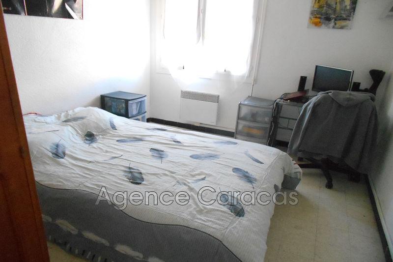 Photo n°3 - Vente appartement Canet-en-Roussillon 66140 - 79 000 €