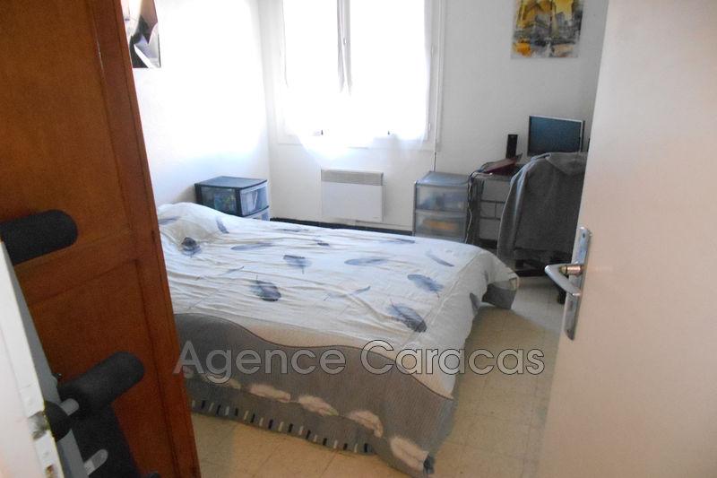 Photo n°4 - Vente appartement Canet-en-Roussillon 66140 - 79 000 €