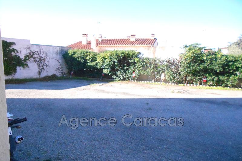 Photo n°5 - Vente appartement Canet-en-Roussillon 66140 - 79 000 €