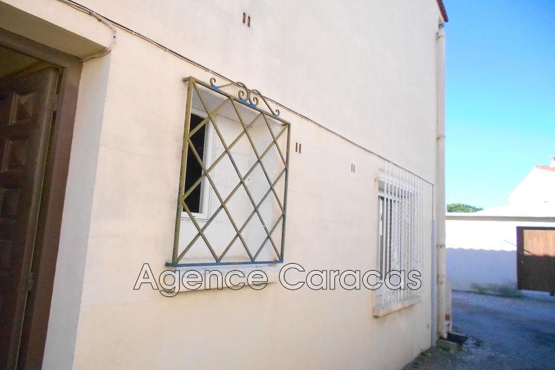 Photo n°6 - Vente appartement Canet-en-Roussillon 66140 - 79 000 €