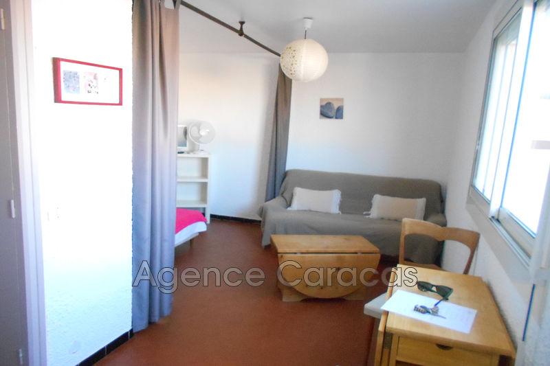 Photo n°2 - Vente appartement Canet-en-Roussillon 66140 - 62 500 €