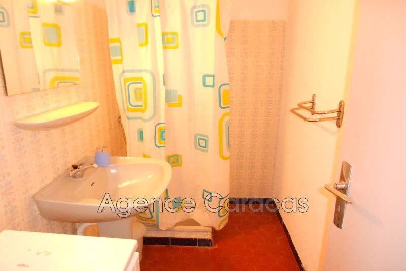 Photo n°3 - Vente appartement Canet-en-Roussillon 66140 - 62 500 €