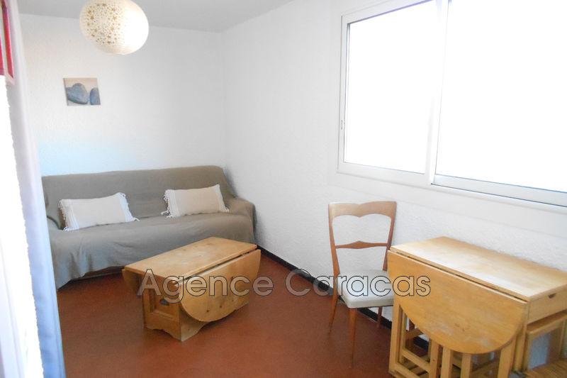 Photo n°4 - Vente appartement Canet-en-Roussillon 66140 - 62 500 €