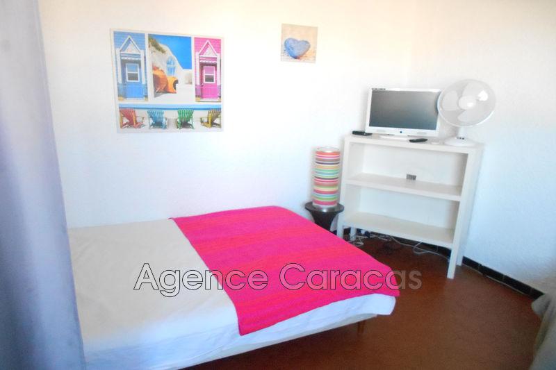 Photo n°5 - Vente appartement Canet-en-Roussillon 66140 - 62 500 €
