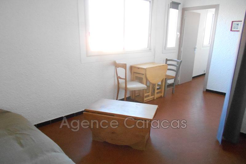 Photo n°6 - Vente appartement Canet-en-Roussillon 66140 - 62 500 €