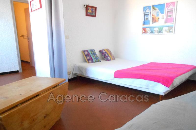 Photo n°9 - Vente appartement Canet-en-Roussillon 66140 - 62 500 €