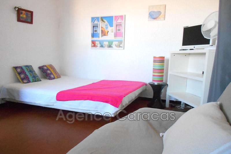 Photo n°10 - Vente appartement Canet-en-Roussillon 66140 - 62 500 €