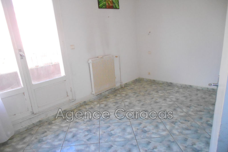 Photo n°3 - Vente appartement Canet-en-Roussillon 66140 - 249 000 €