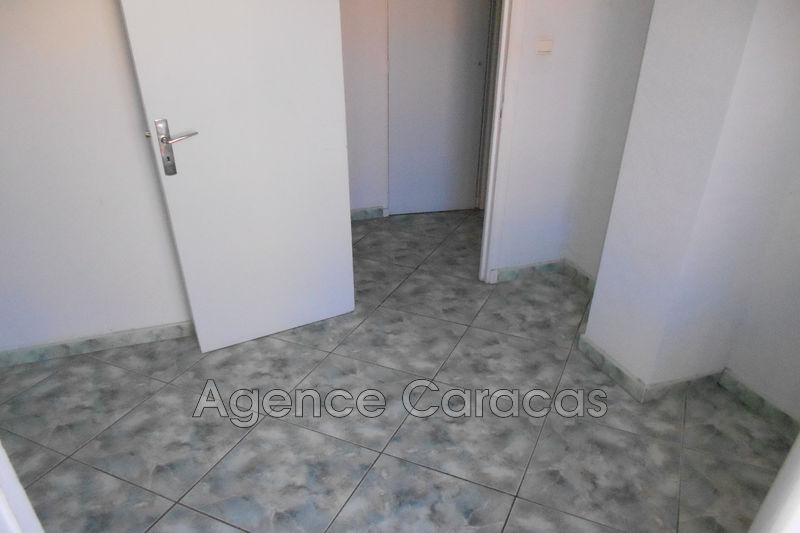 Photo n°5 - Vente appartement Canet-en-Roussillon 66140 - 249 000 €
