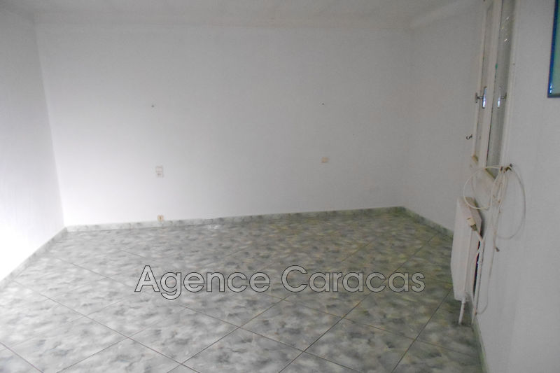 Photo n°7 - Vente appartement Canet-en-Roussillon 66140 - 249 000 €
