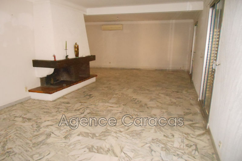 Photo n°8 - Vente appartement Canet-en-Roussillon 66140 - 249 000 €