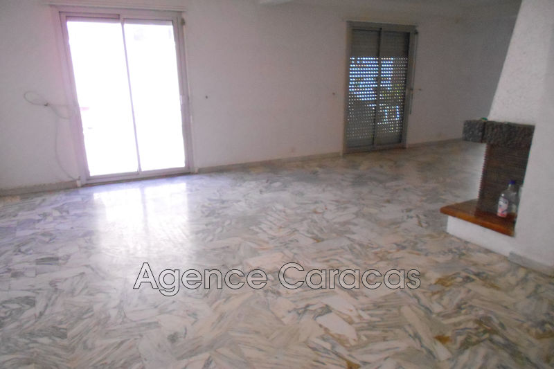 Photo n°1 - Vente appartement Canet-en-Roussillon 66140 - 249 000 €