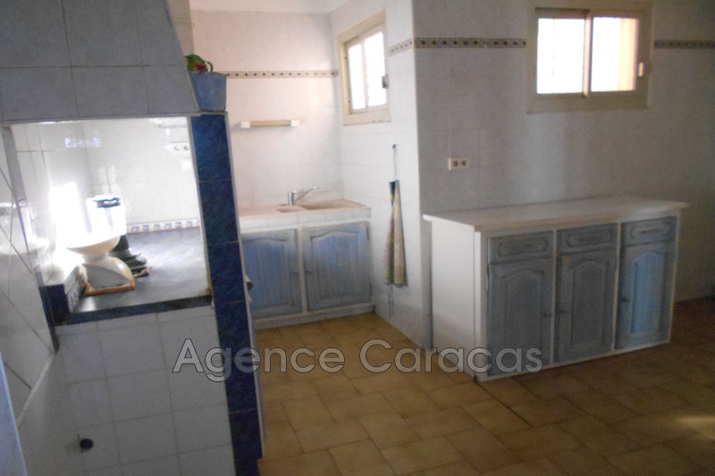 Photo n°13 - Vente appartement Canet-en-Roussillon 66140 - 249 000 €