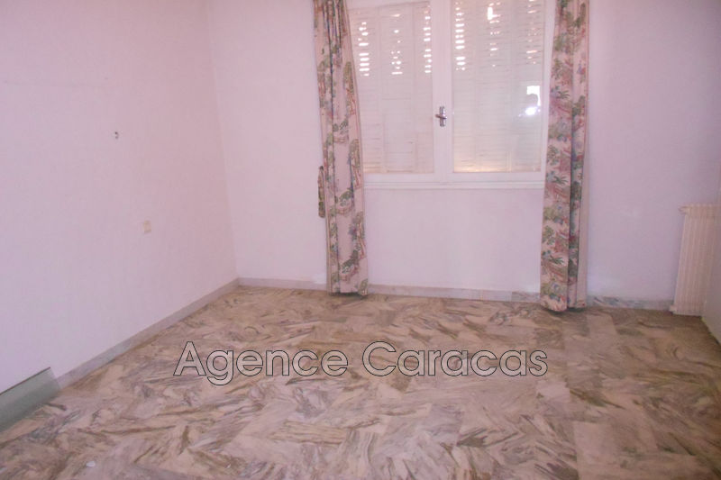 Photo n°14 - Vente appartement Canet-en-Roussillon 66140 - 249 000 €