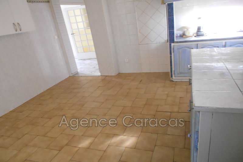 Photo n°15 - Vente appartement Canet-en-Roussillon 66140 - 249 000 €