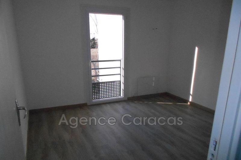 Photo n°1 - Vente appartement Canet-en-Roussillon 66140 - 228 000 €
