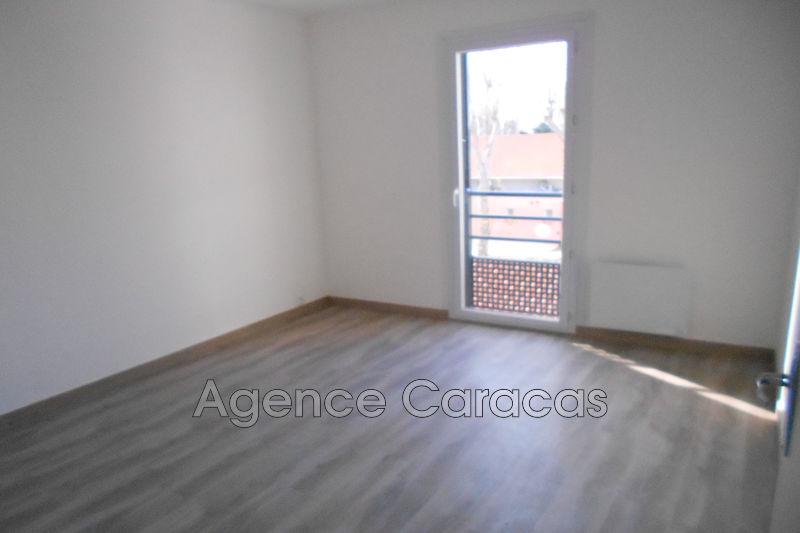 Photo n°2 - Vente appartement Canet-en-Roussillon 66140 - 228 000 €