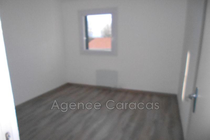 Photo n°3 - Vente appartement Canet-en-Roussillon 66140 - 228 000 €