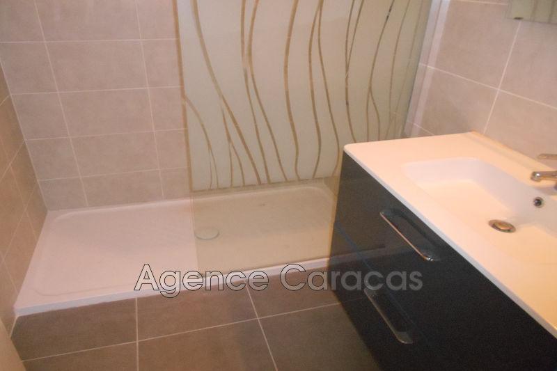Photo n°4 - Vente appartement Canet-en-Roussillon 66140 - 228 000 €
