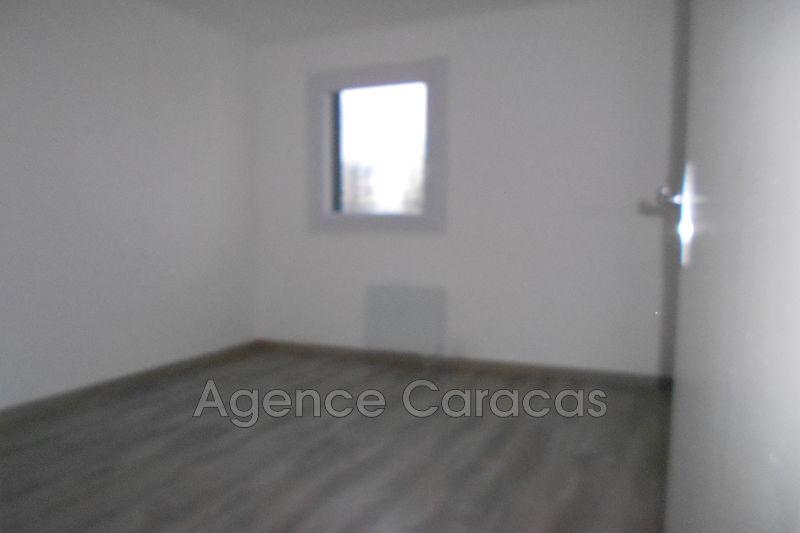 Photo n°5 - Vente appartement Canet-en-Roussillon 66140 - 228 000 €