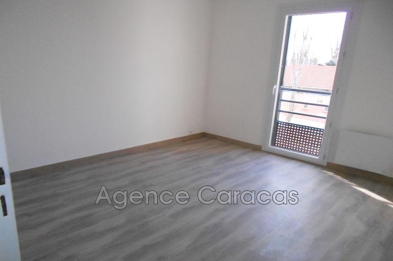 Photo n°6 - Vente appartement Canet-en-Roussillon 66140 - 228 000 €