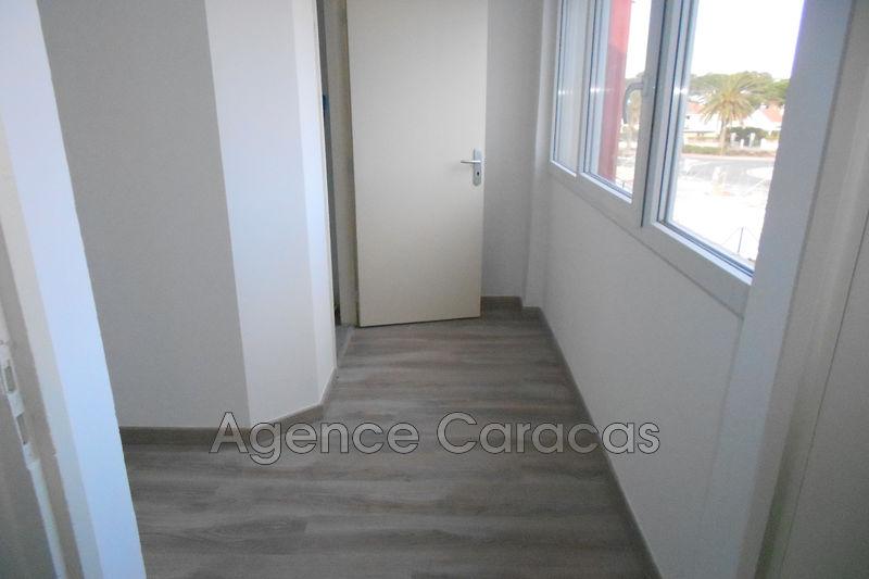 Photo n°7 - Vente appartement Canet-en-Roussillon 66140 - 228 000 €