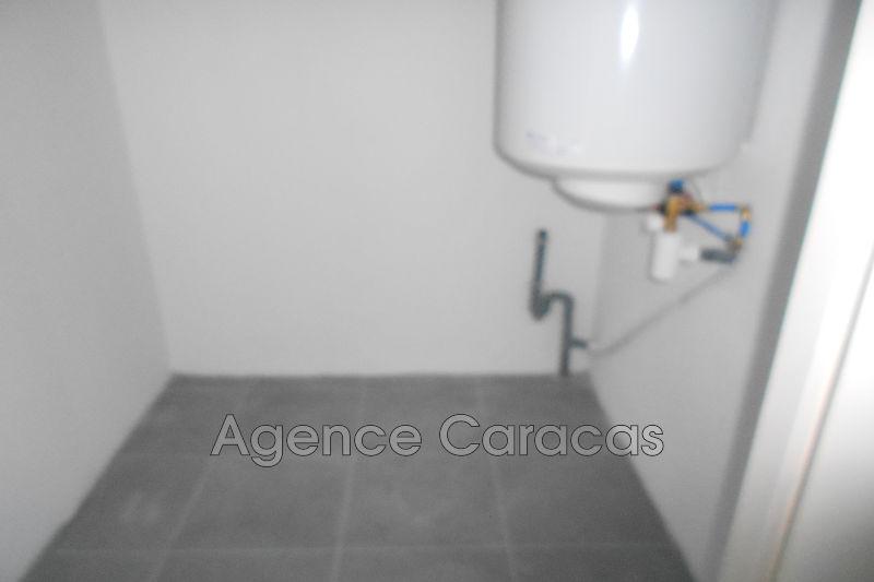 Photo n°8 - Vente appartement Canet-en-Roussillon 66140 - 228 000 €