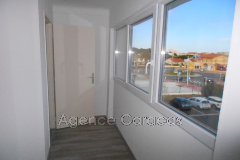 Photo n°9 - Vente appartement Canet-en-Roussillon 66140 - 228 000 €