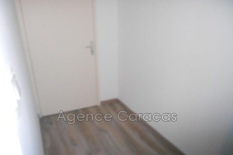 Photo n°10 - Vente appartement Canet-en-Roussillon 66140 - 228 000 €