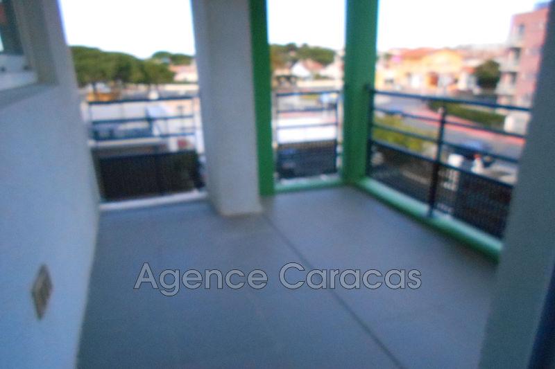 Photo n°12 - Vente appartement Canet-en-Roussillon 66140 - 228 000 €