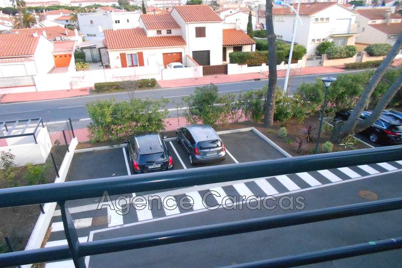 Photo n°14 - Vente appartement Canet-en-Roussillon 66140 - 228 000 €