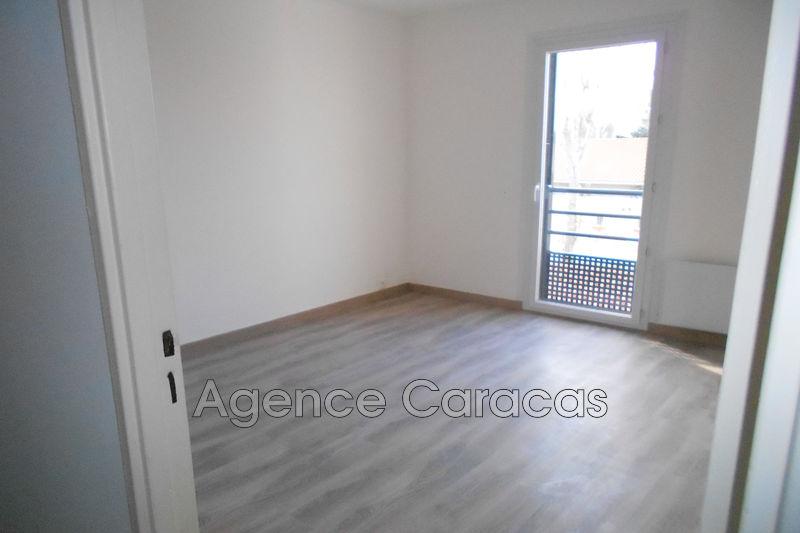 Photo n°15 - Vente appartement Canet-en-Roussillon 66140 - 228 000 €