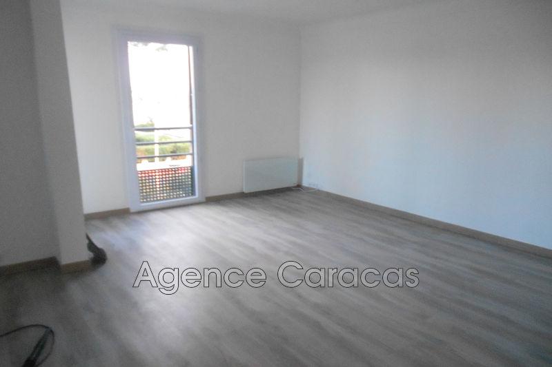 Photo n°16 - Vente appartement Canet-en-Roussillon 66140 - 228 000 €