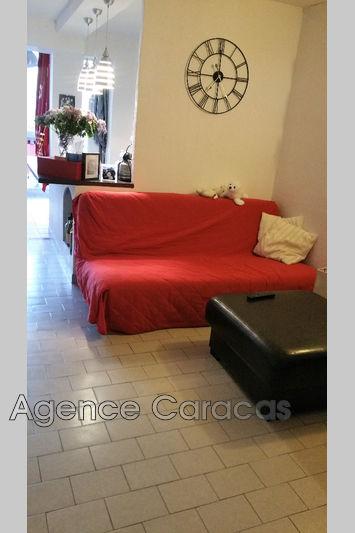 Photo n°5 - Vente appartement Canet-en-Roussillon 66140 - 214 000 €