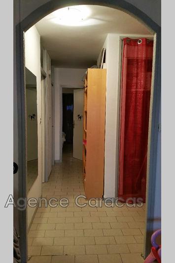 Photo n°7 - Vente appartement Canet-en-Roussillon 66140 - 214 000 €