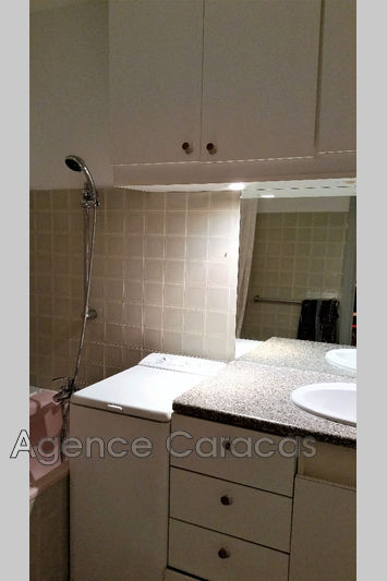 Photo n°9 - Vente appartement Canet-en-Roussillon 66140 - 214 000 €