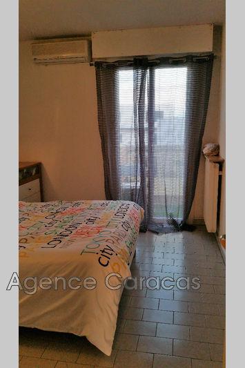 Photo n°10 - Vente appartement Canet-en-Roussillon 66140 - 214 000 €