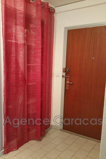 Photo n°6 - Vente appartement Canet-en-Roussillon 66140 - 214 000 €