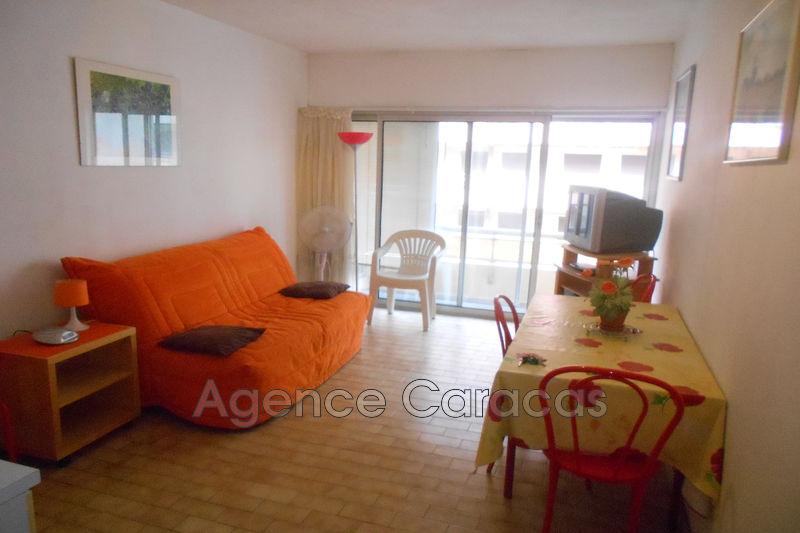 Photo n°9 - Vente appartement Canet-en-Roussillon 66140 - 69 000 €