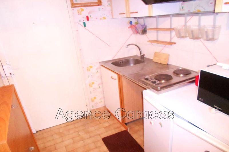 Photo n°10 - Vente appartement Canet-en-Roussillon 66140 - 69 000 €