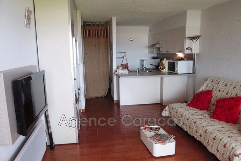 Photo n°5 - Vente appartement Canet-en-Roussillon 66140 - 80 000 €