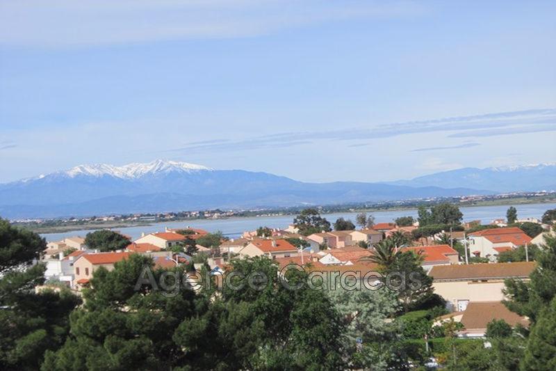 Photo n°6 - Vente appartement Canet-en-Roussillon 66140 - 80 000 €