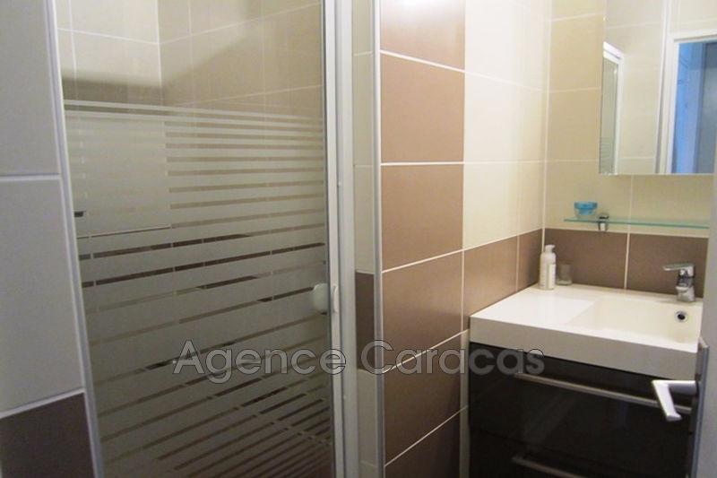 Photo n°7 - Vente appartement Canet-en-Roussillon 66140 - 80 000 €