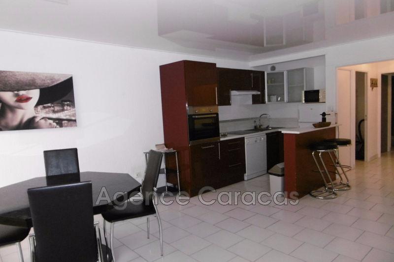 Photo n°4 - Vente appartement Canet-en-Roussillon 66140 - 212 000 €