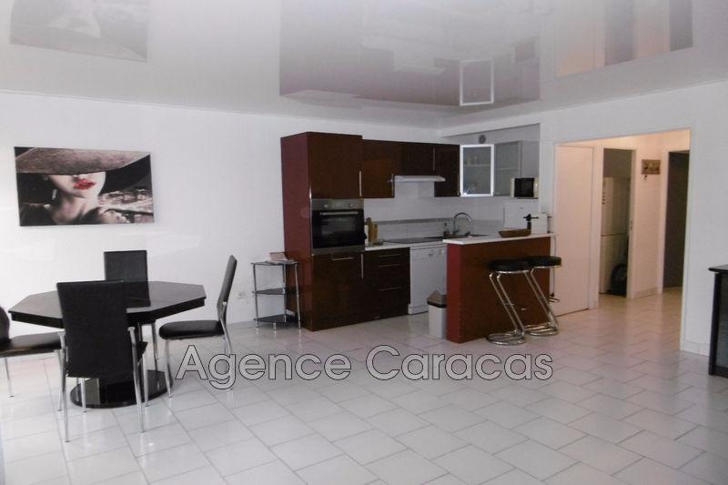 Photo n°5 - Vente appartement Canet-en-Roussillon 66140 - 212 000 €