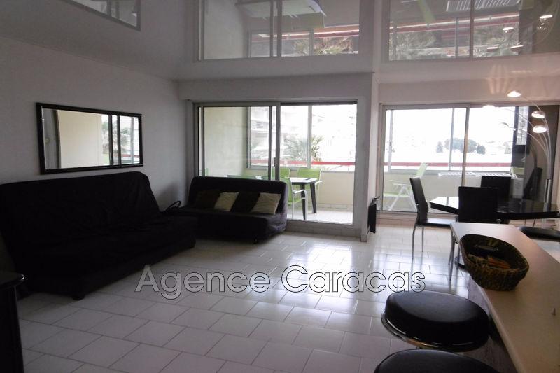 Photo n°6 - Vente appartement Canet-en-Roussillon 66140 - 212 000 €